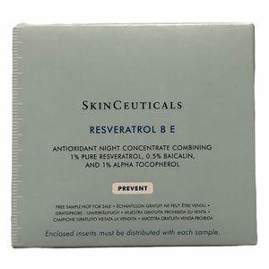 Resveratrol BE